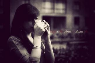 El otro café de mi otro Amor