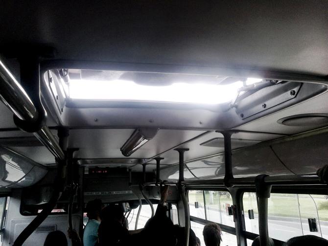 Luz para tu